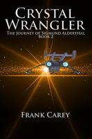 Crystal Wrangler