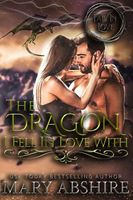 The Dragon I Fell In Love With