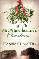 Mr. Winterbourne's Christmas