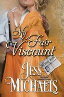 My Fair Viscount