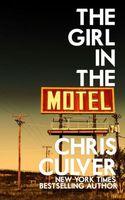The Girl in the Motel