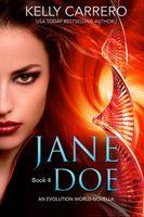 Jane Doe: Complete Series