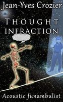 Thought Infraction