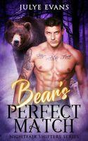 Bear's Perfect Match