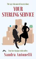 Your Sterling Service: Short Story