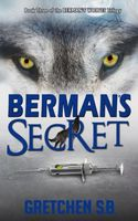 Berman's Secret