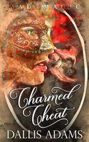 Charmed Cheat
