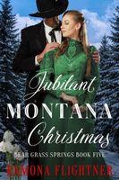 Jubilant Montana Christmas