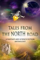 Tales from the North Road