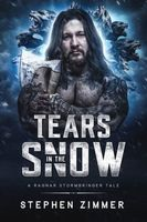 Tears in the Snow