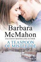 A Teaspoon of Mistletoe