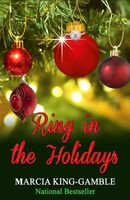 Ring in the Holidays