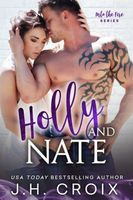 Holly & Nate