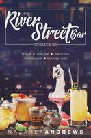 River Street Bar