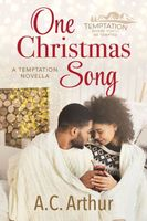 One Christmas Song