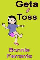 Geta Toss