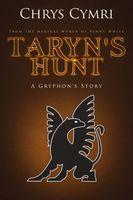 Taryn's Hunt