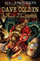 Dave Collyn And The Heart of the Guardian