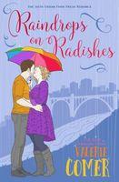 Raindrops on Radishes