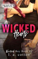 Wicked Hearts