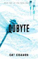 Qubyte