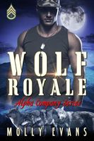 Wolf Royale