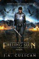 Falling Suun