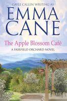 The Apple Blossom Cafe