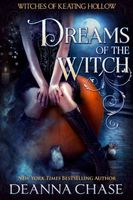 Dreams of the Witch