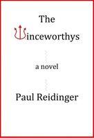 The Winceworthys