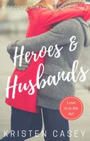 Heroes & Husbands