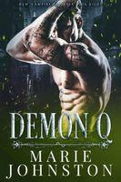 Demon Q