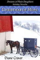 Christmas of Hope