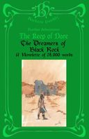 Dreamers of Black Rock