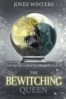 The Bewitching Queen