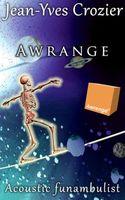 Awrange