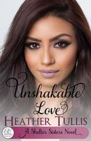 Unshakable Love
