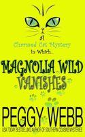Magnolia Wild Vanishes