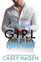 Operation: Girl Next Door