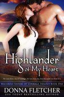 Highlander of My Heart
