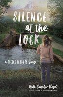 Silence at the Lock