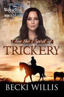 Inn the Spirit of Trickery