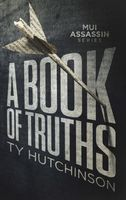 A Book of Truths