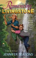 Romancing Livingstone