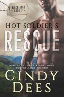 Hot Soldier's Rescue