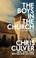 The Boys in the Church