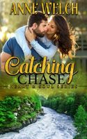 Catching Chase