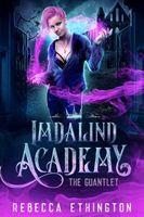 Imdalind Academy: Year One