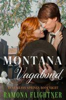 Montana Vagabond