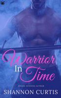 Warrior In Time